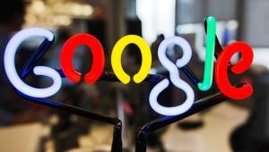 Google Image1