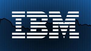 IBM-Recruitment