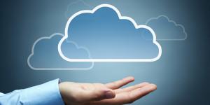 sdn-mobile-cloud