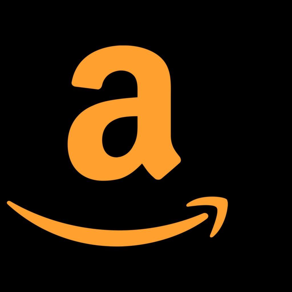 Amazon2048_1