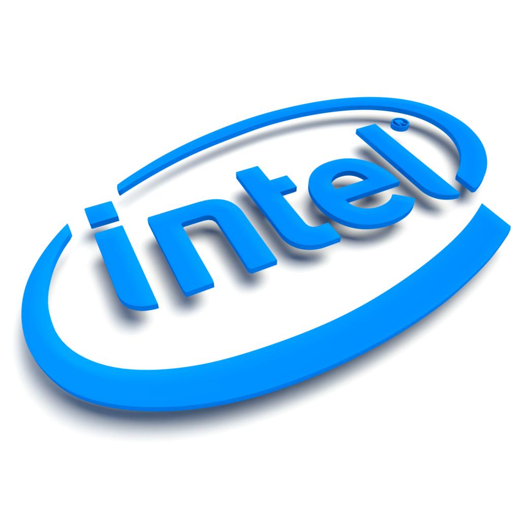 Intel2048_1