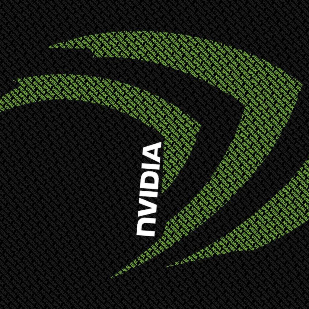 NVIDIA2048_1