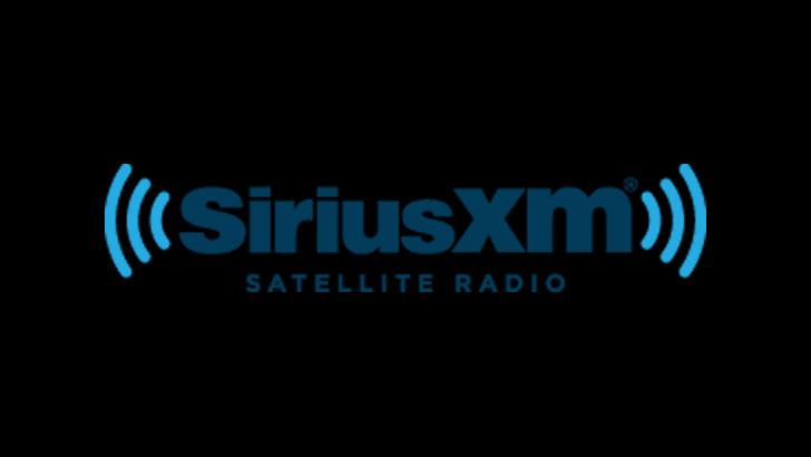 Sirius-XM