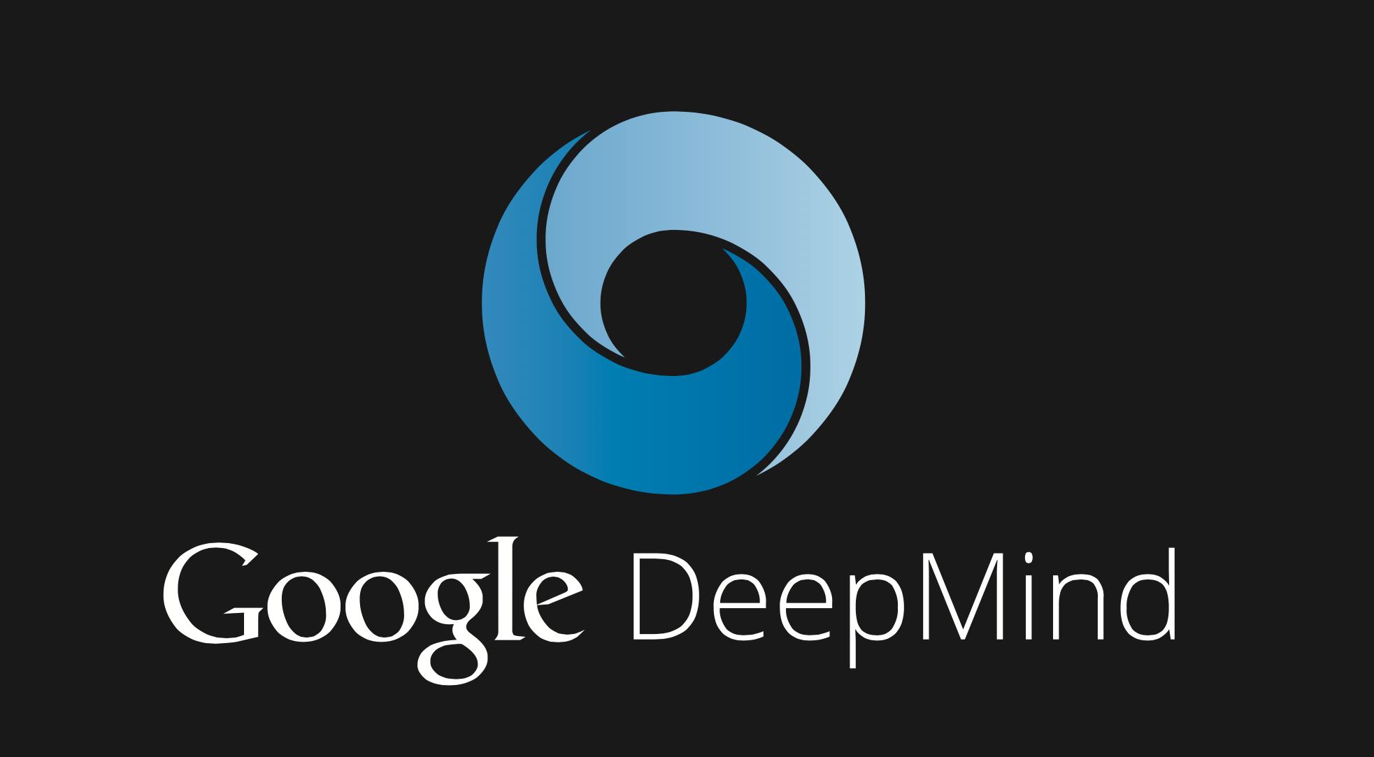 Google's DeepMind Artificial Intelligence gets Human-like ... Arnold Schwarzenegger Google