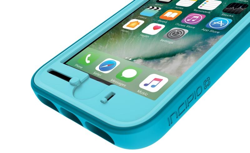 accessories for Apple - Incipio Kiddy Lock
