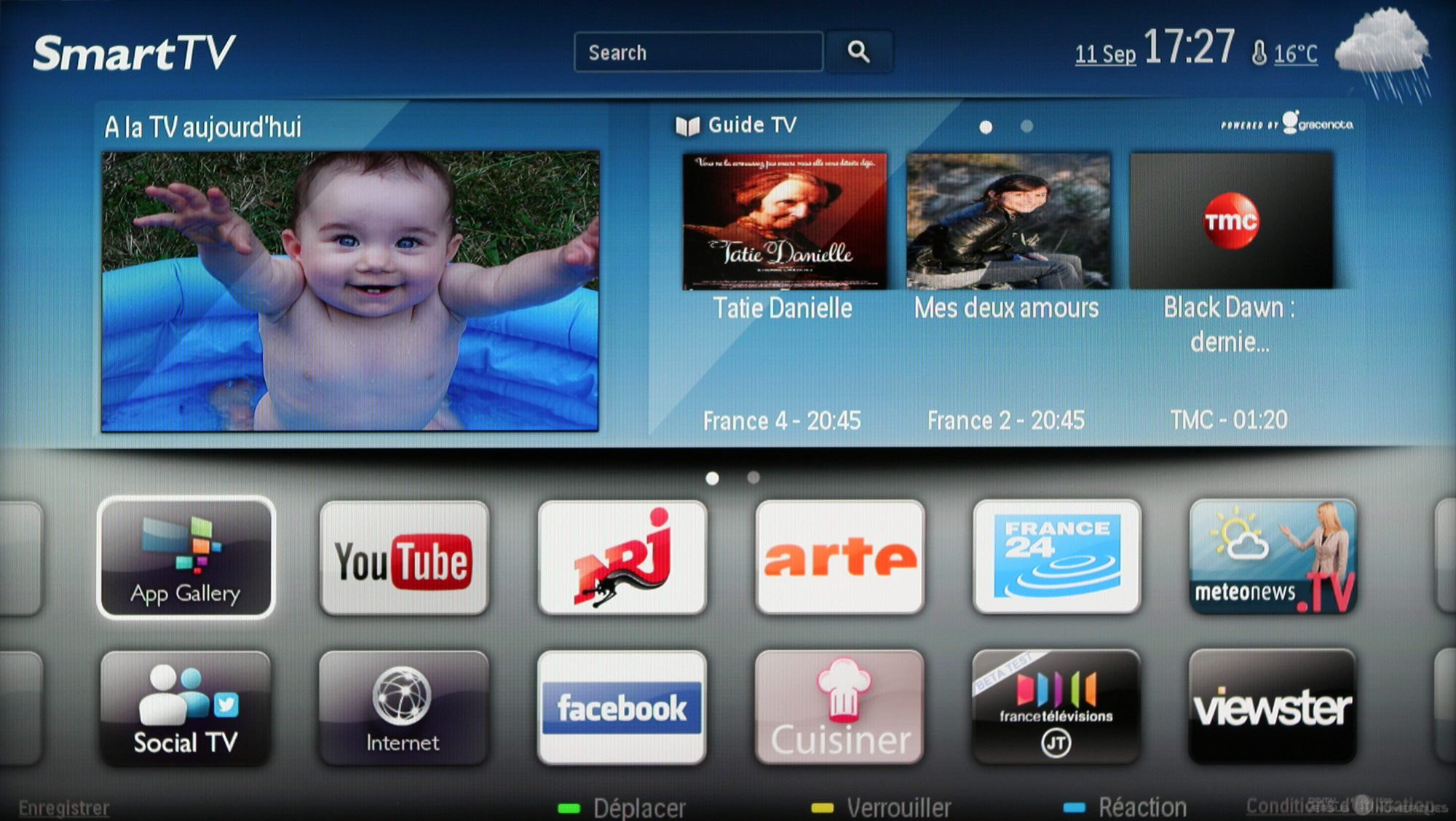 Philips-brand Television Set Maker TPV Turns to IBM Cloud