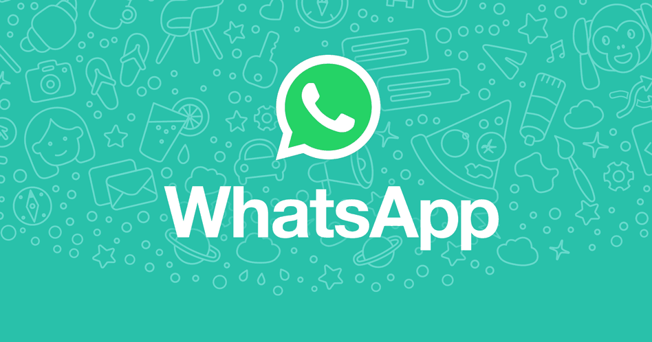 download apk whatsapp versi 2.16.352