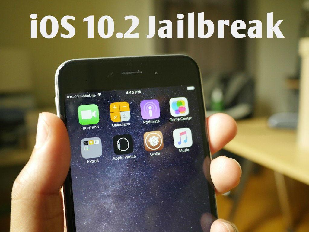 iOS 10 2 Jailbreak Preparation: Save Your SHSH2 Blobs