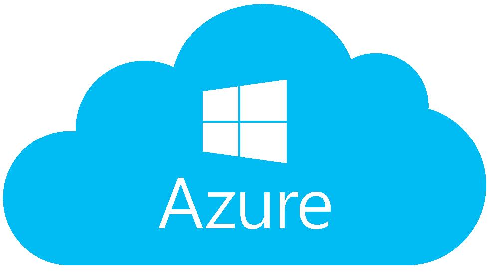 Microsoft Azure Price Cuts on VMs and Storage Underline