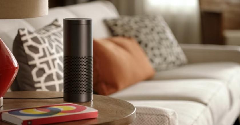 100 Best Amazon Alexa Skills: A Printable Cheat Sheet of