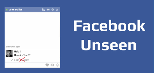 This Google Chrome Extension Brings Privacy Back to Facebook