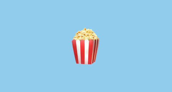 Sideload Popcorn Time on iOS 10 3 iPhones - No Jailbreak
