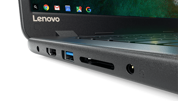 Lenovo N22 Chromebook Price Slashed from $200 Down to $129