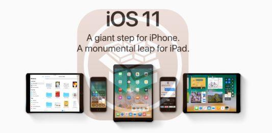 iOS 11 Jailbreak hint Luca Todesco
