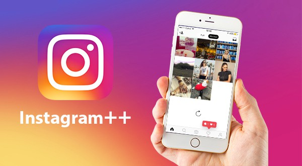 Spoof Followers Count Instagram | How To Know If Your Instagram Get