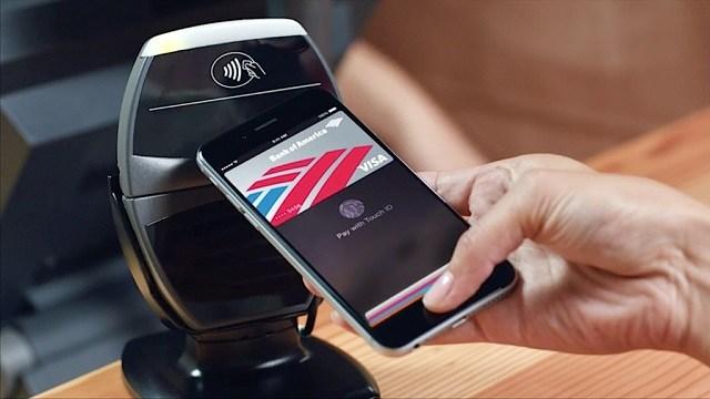 No More Apple Pay: New Jailbreak Tweak Unlocks NFC on iOS 10 iPhones