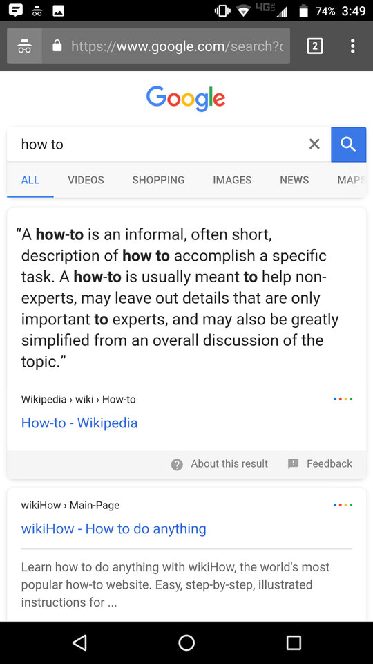 Google-Mobile-Search-UI-improvements-from-Reddit-2017 - 1redDrop