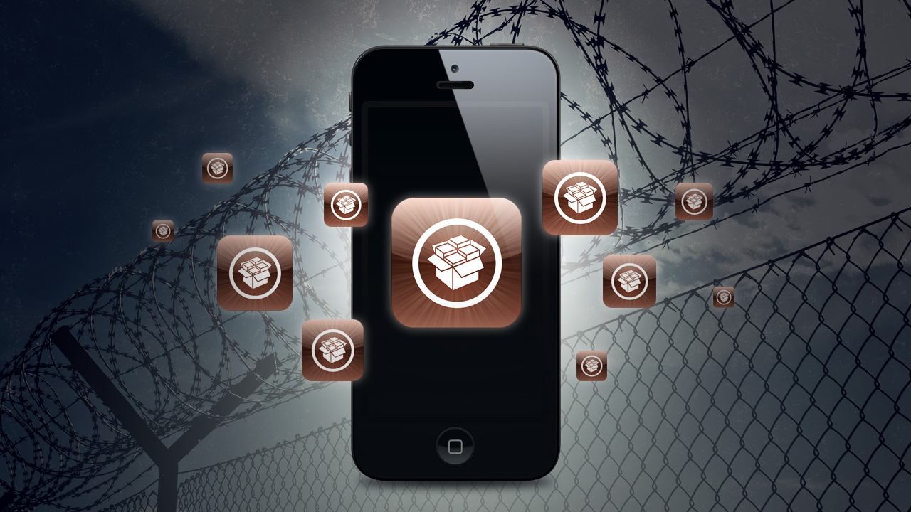 How to Get the Phoenix V3 iOS 9 3 5 Jailbreak, And Do You
