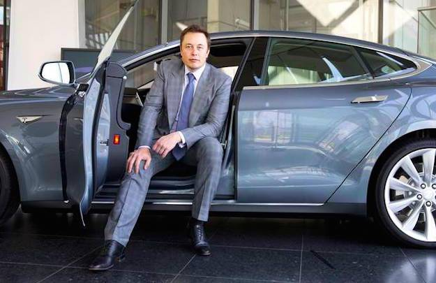 2018 Make Or Break Year For Elon Musk And Tesla Motors