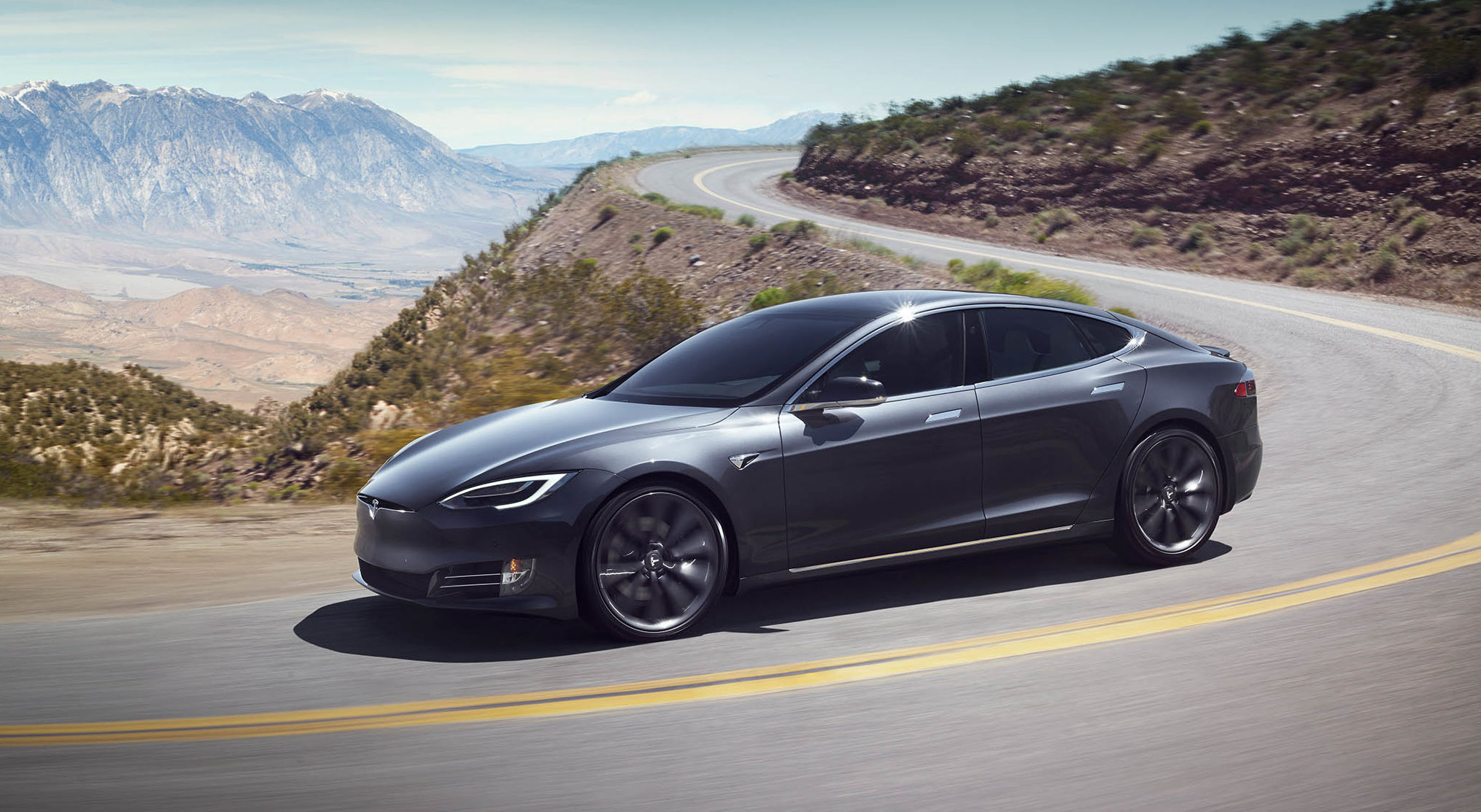 Tesla Model S Price: How much does it really cost - 1redDrop
