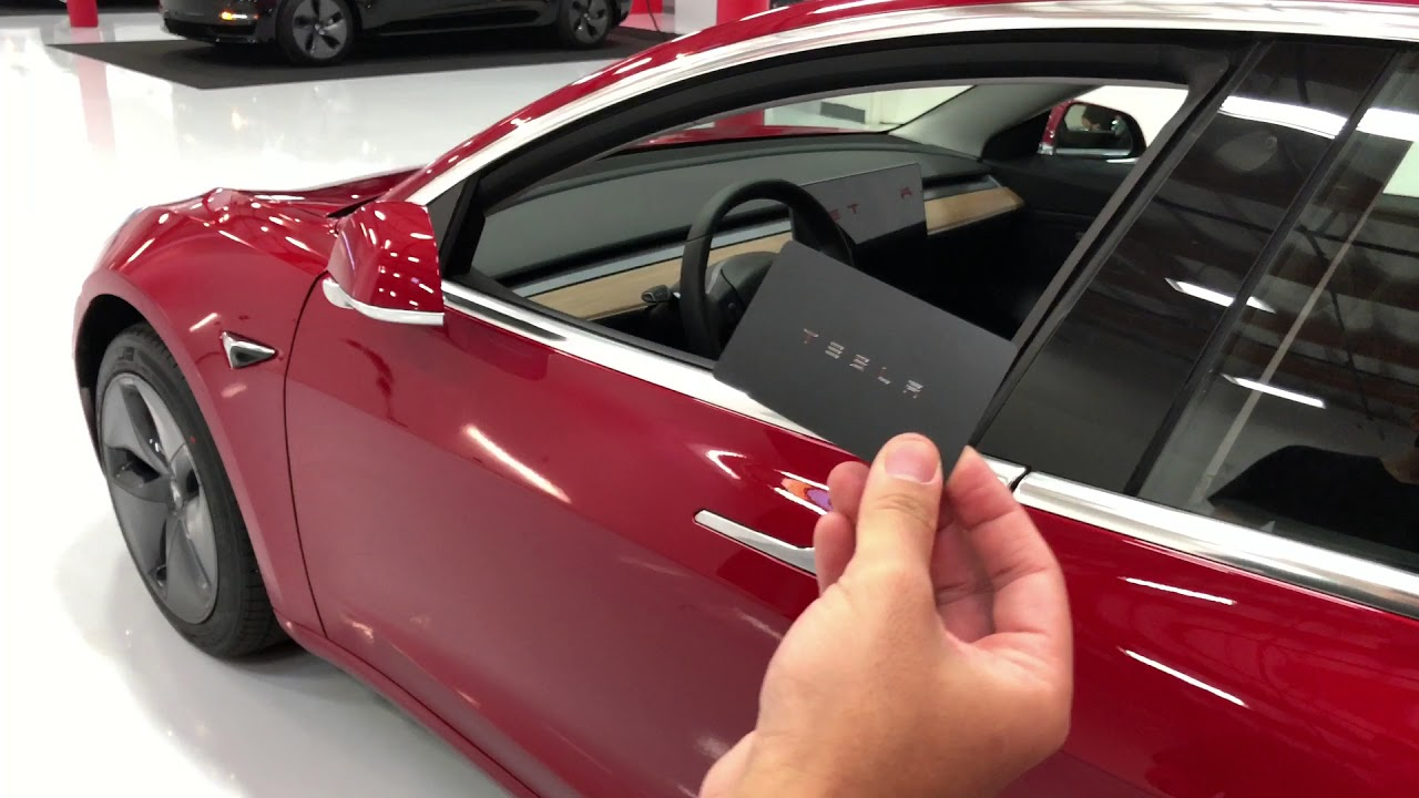 Tesla Model 3 Reviews Collection Of Best