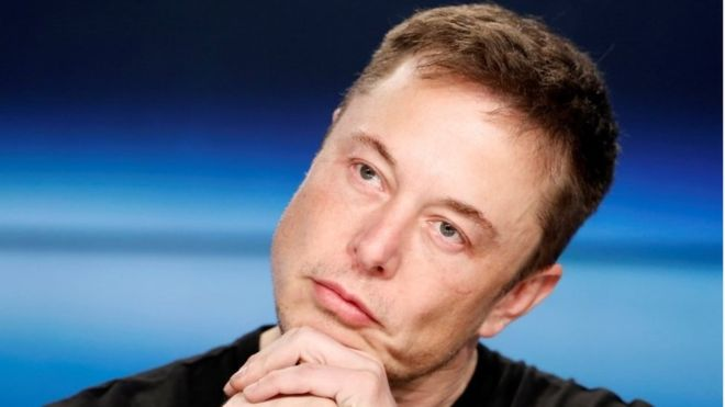 Tesla Sues Canada and Germany as Subsidy Cuts Affects ...