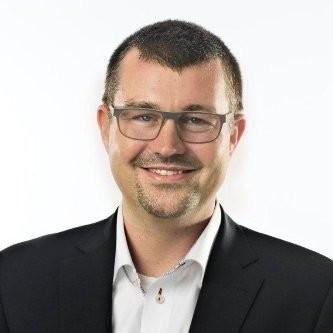 Jens Peter Clausen