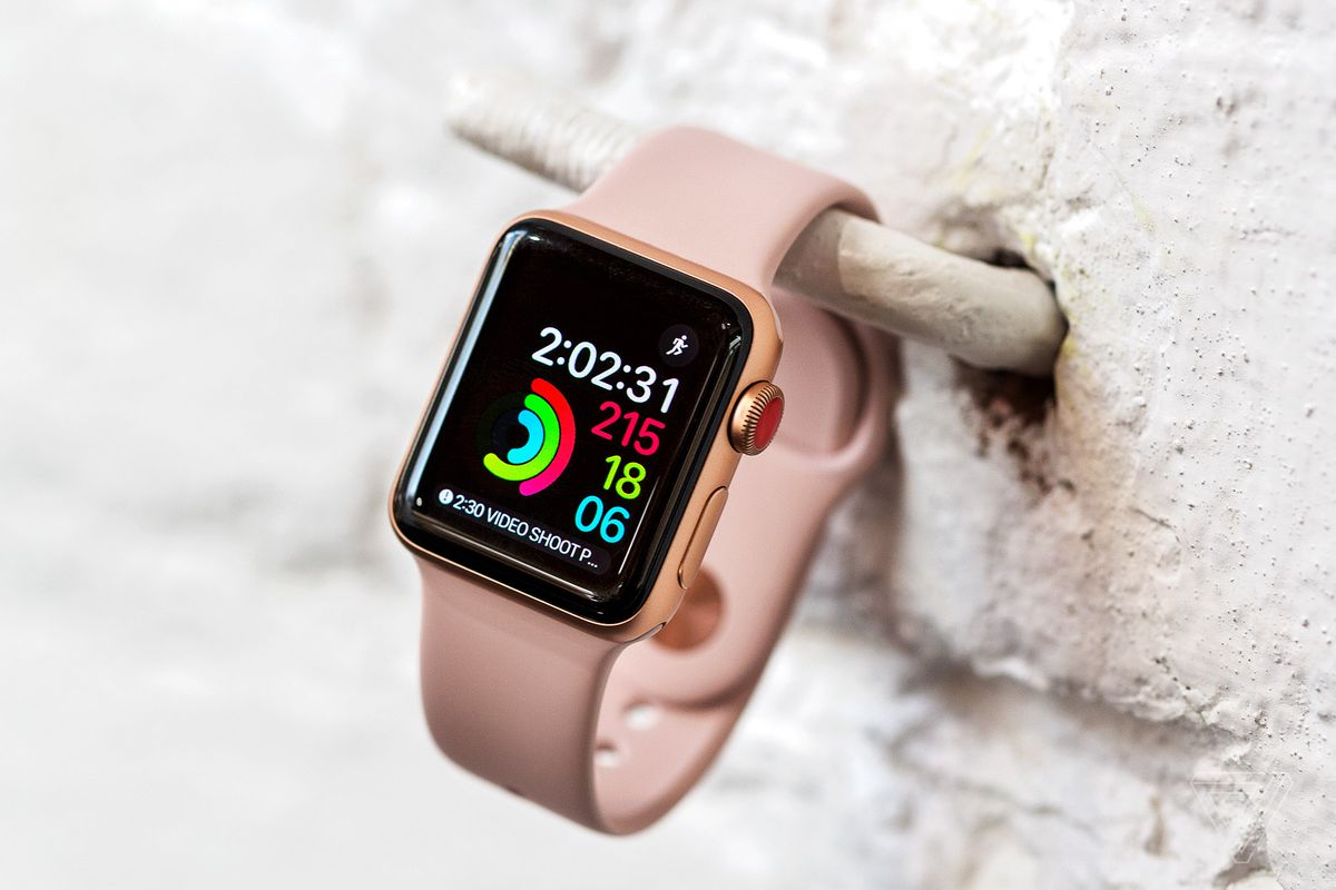 a48b0b28817 Apple Watch Refurbished Deals on Amazon at Crazy Low Prices Only for Today