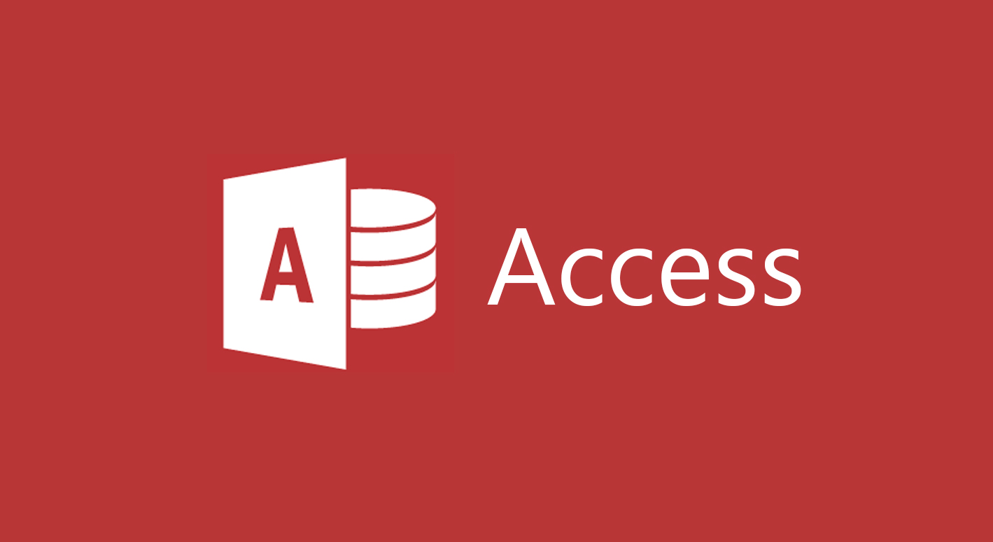 what is microsoft access  definition  key features  specific use cases and advantages