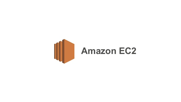 Amazon EC2 Instance Types - 1redDrop