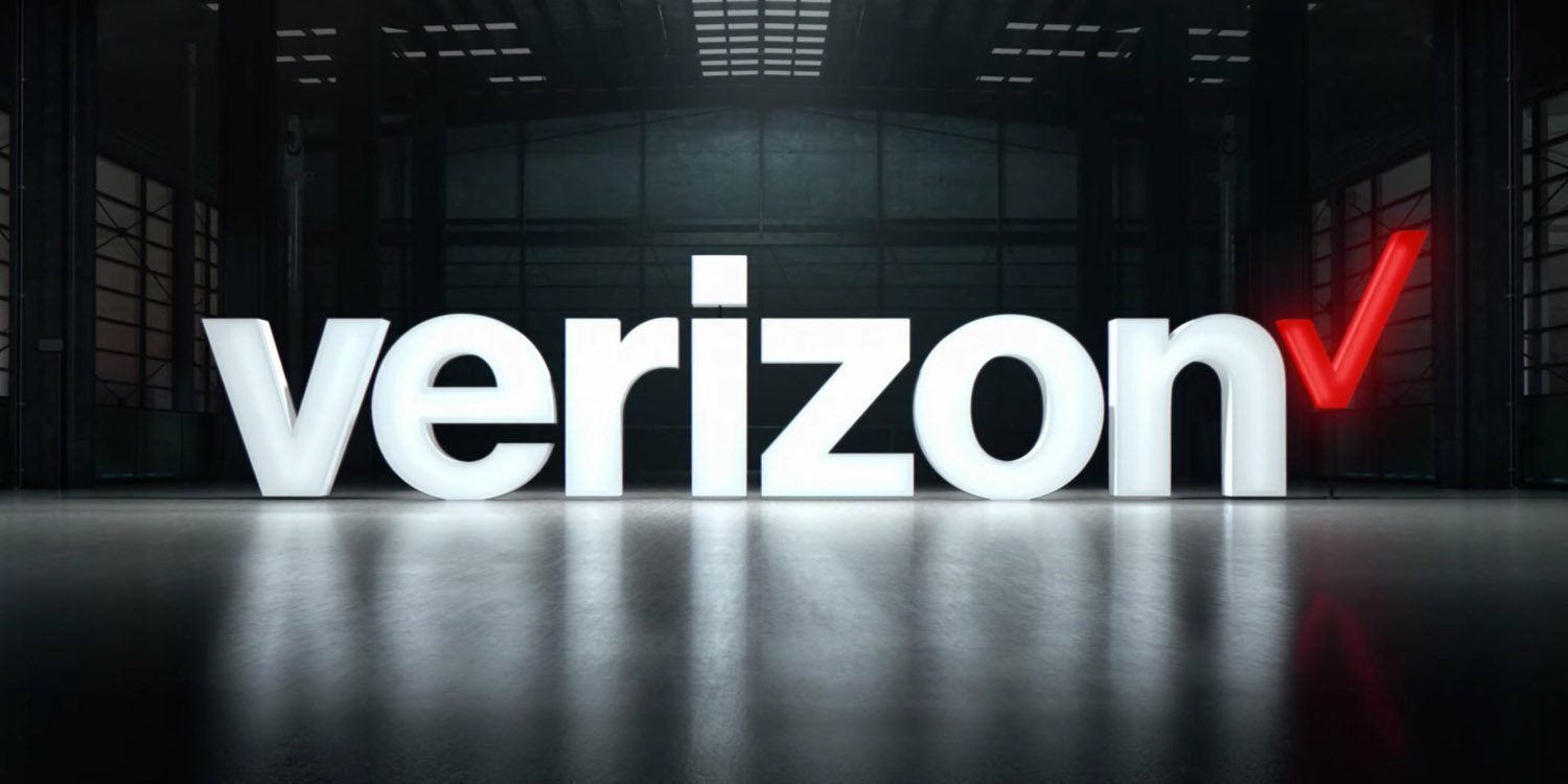 24+ How To Download Music From Verizon Cloud  Wallpapers