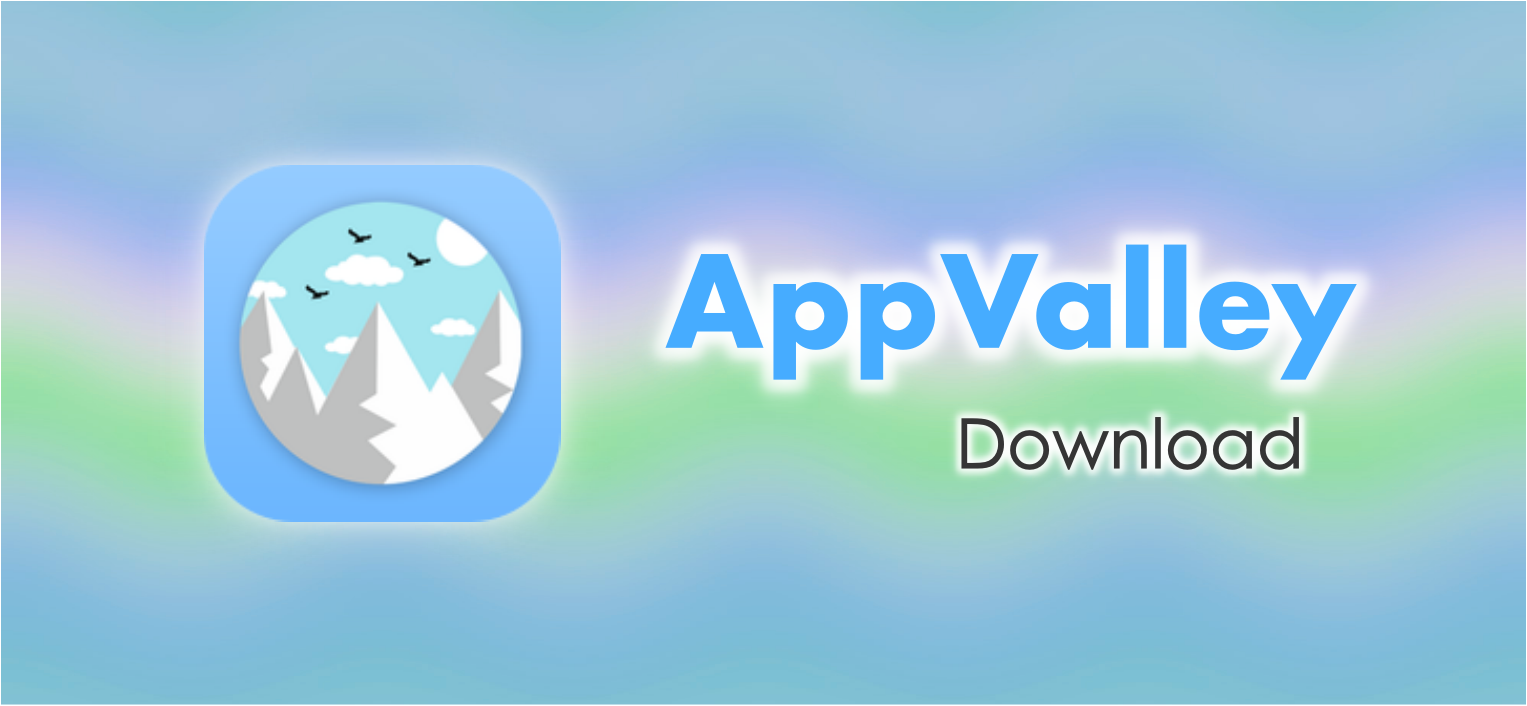 Sideload Your Way to iOS 'Appiness' with AppValley - 1redDrop