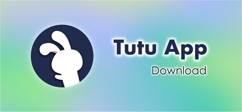 TutuApp VIP: A Viable Cydia Alternative for iOS Devices
