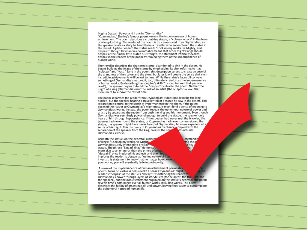 Reviews of the top essay writing services