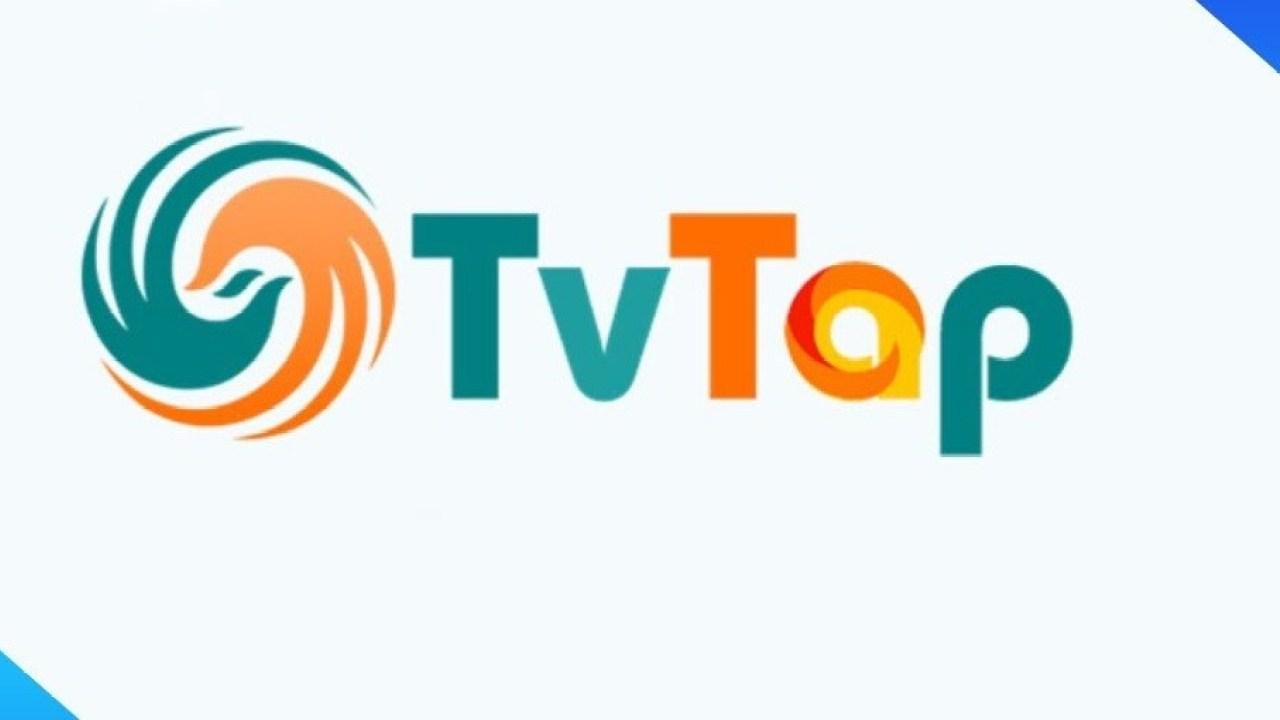 TVTAP APPLE TÉLÉCHARGER GRATUIT